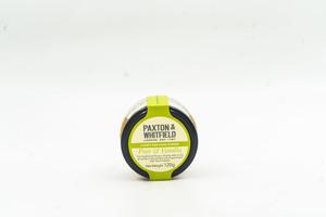 Paxton & Whitfield Confit Pear & Vanilla 120g