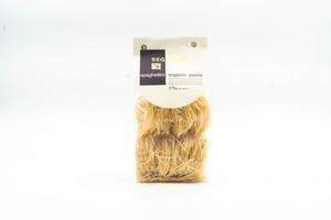 Seggiano Organic Angel Hair Spaghetti Vegan 375g