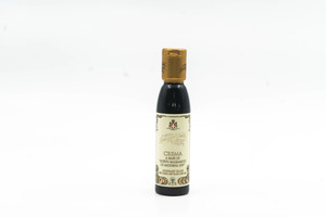Guisti Balsamic Glaze Vinegar 150ml