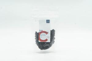 Jones Dried Sour Cherries 150g