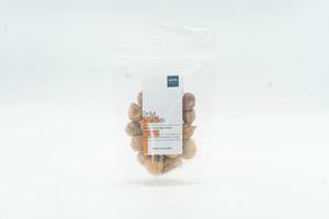 Jones Dried Wild Figs 150g