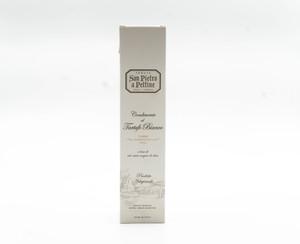 San Pietro White Truffle Oil 250g