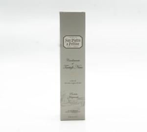 San Pietro Black Truffle Oil 250g