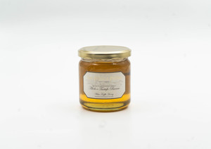 San Pietro White Truffle Honey 450g