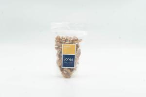 Jones Raw Walnut 100g