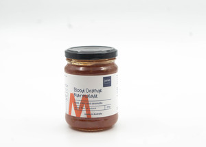Jones Blood Orange Marmalade 275g