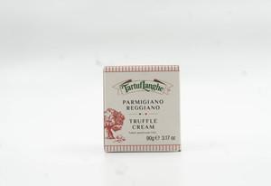 Tartuflanghe Truffle Parmiggiano Cream 90g