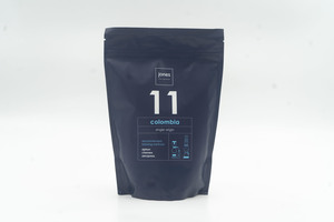 Jones Colombia Inga Aponte 250g