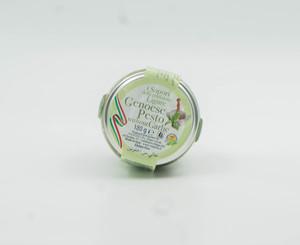 Italpesto Basil Pesto No Garlic 180g