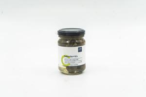 Jones Caperberries 150g
