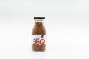 Jones Chilli Barbeque Spice Rub 150g