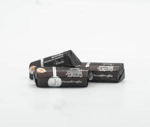 Venchi Dark Prendivoglia Chocolight Gluten Free 100g