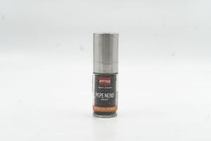 Montosco Black Peppercorn Small Grinder 43g