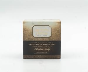 San Pietro White Truffle & Pistachio Cream 130g