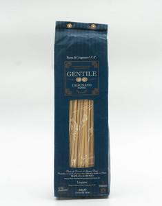 Gentile Linguine 500g
