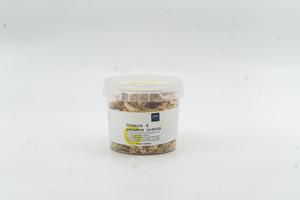 Jones Macadamia & Pineapple Granola G&G Pack 150g