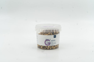 Jones Cacoa & Cherry Granola G&G Pack 150g