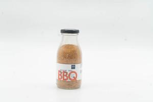 Jones Moroccan Barbeque Rub Gluten Free 150g