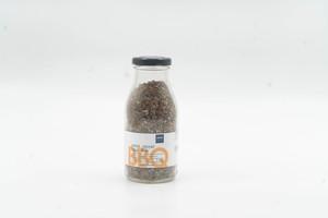 Jones Mixed Pepper Barbeque Rub Gluten Free 150g