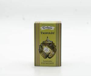 Pistachos Trifulot Gift Box 105g