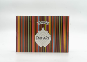 Tartuflange Gift Box 224g