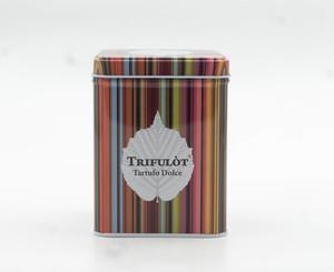 Tartuflange Gift Boxes 105g