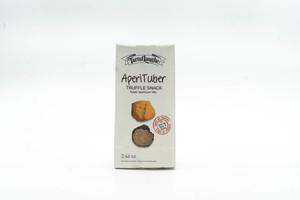 Tartuflanghe Truffle Aperituber Snack 70g