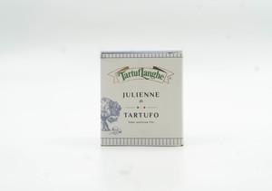 Truffle Julienne 90g