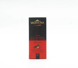 Valrhona Guanaja Eclats 70% 85g