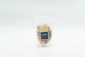 Jones Mixed Nuts Small 100g
