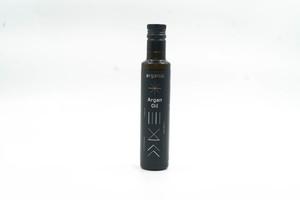Arganic Argan Oil 250ml
