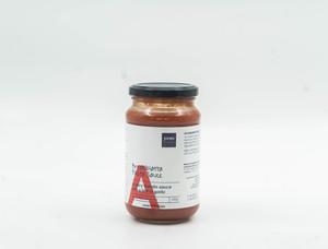 Jones Arrabiatta Sauce 300g