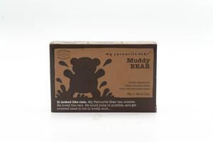 Artisan Biscuits My Favourite Bear Muddy 100g
