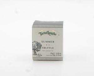Tartuflanghe Black Summer Truffle 20g