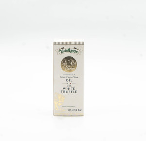 Tartuflanghe White Truffle Olive Oil 100ml