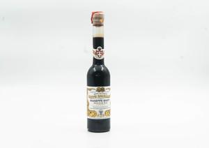 Guisti Balsamic Vinegar 2 Gold Medal 250ml
