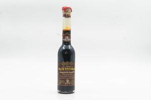Guisti Balsamic Vinegar 3 Gold Medal 250ml