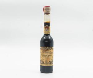 Guisti Balsamic Vinegar 4 Gold Medal 250ml