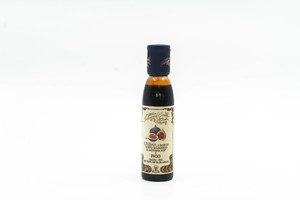 Guisti Figs Balsamic Glaze Vinegar 150ml