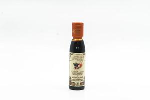 Guisti Pomegranate Balsamic Glaze Vinegar 150ml