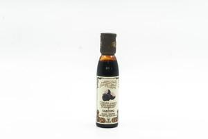 Guisti Truffle Balsamic Glaze Vinegar 150ml