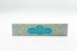 Pandora Bell Honey & Hazelnut Nougat 200g