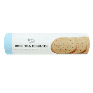 Rich Tea Biscuits 300g