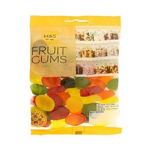 Fruit Gums 225g