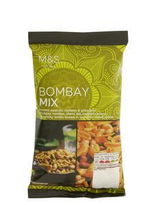 Bombay Mix 200g
