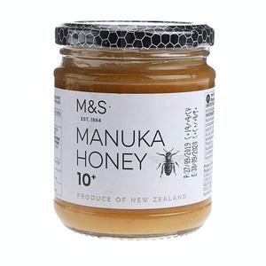 Manuka Honey 10+ 340g