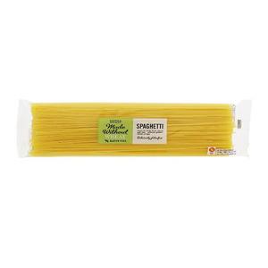 Made Without Wheat Gluten Free Spaghetti 500g