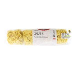 Fine Egg Noodles 250g