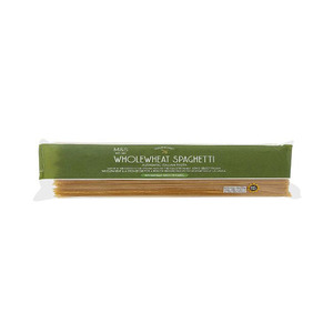 Whole-Wheat Spaghetti 500g