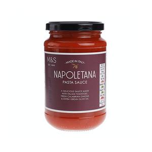 Napolitana Pasta Sauce 350g